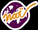 logo-nooi-transparent